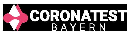 coronatest_bayern